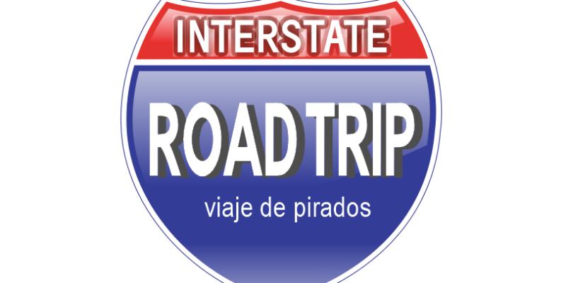 Nuestra Próxima Parada: Ruta 66