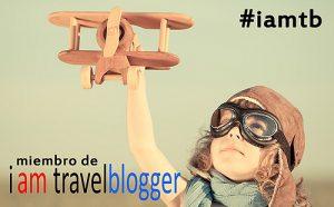 iamtravelblogger_logo